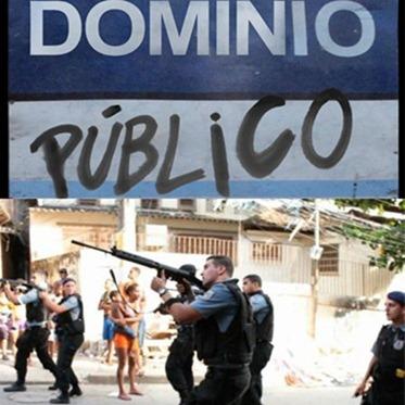 dominio-publico video sobre a realidade do poder politico economico copa brasil olimpiadas ricos capitalismo