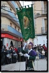 SemanaSanta2009 (129)