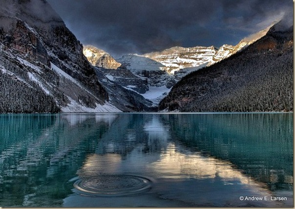 La beauté des reflets en photographie-008