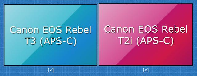 camera-size-sensori-03-terapixel.jpg