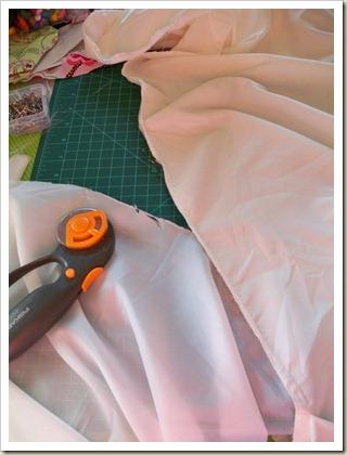 Bedskirt (2)