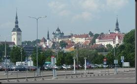 Tallinn 031