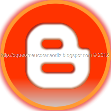 meu blogspot logo