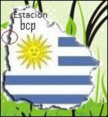 Logo Estacion bcp Salto_primavera