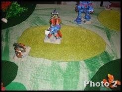 big-game-4-0761_thumb4_thumb