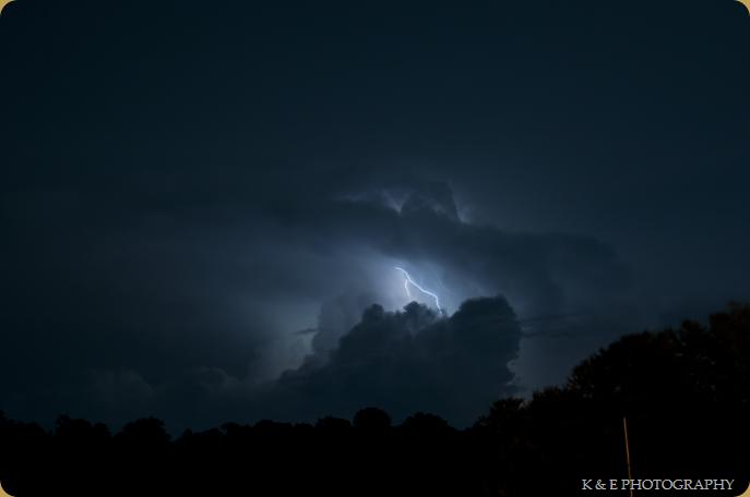 lightning (1 of 1)-2
