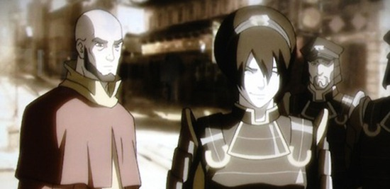 6-Aang-and-Toph-older