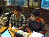 Hora Libre - 12dejunio2011 (33).JPG