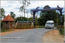 _P6A1783_road_mudumalai_bandipur_sanctuary