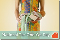 craftsy-cares-and-national-tie-one-on-day