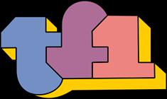 TF1_1975