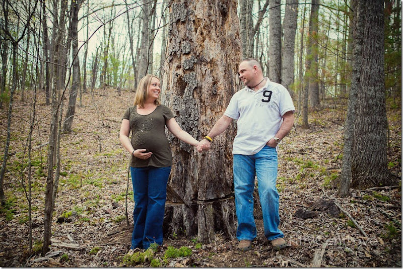maternity-christiansburg-7