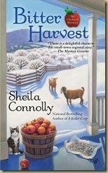 Cover BitterHarvest 12-2-10
