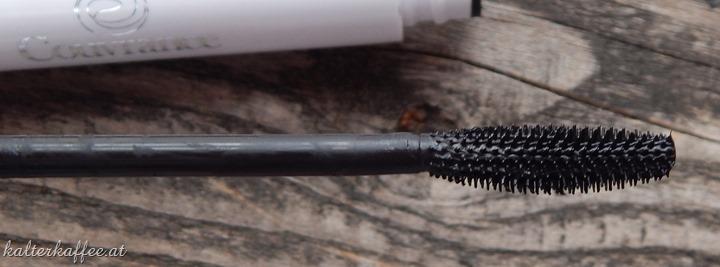 Avène Couvrance Mascara brush