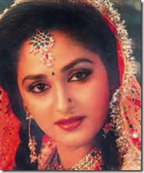 actress jaya prada cute pic