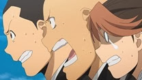 Gin no Saji Second Season - 04 - Large 15