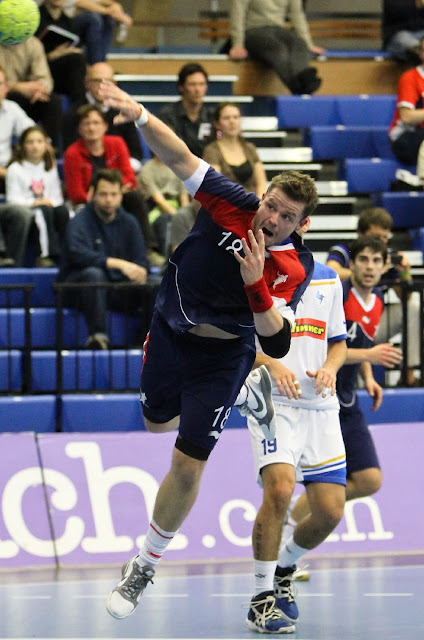 GB Men v Israel, Nov 2 2011 - by Marek Biernacki - Great%2525252520Britain%2525252520vs%2525252520Israel-89.jpg