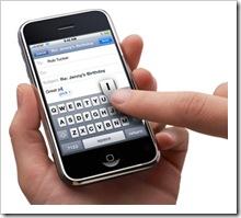 cara_merawat_layar_sentuh_touchscreen_handphone