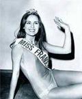 1973 Isabelle Krumacker