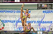 7-foto.ru