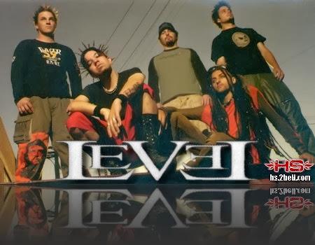levelband