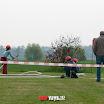 20110430_skrochovice_059.jpg