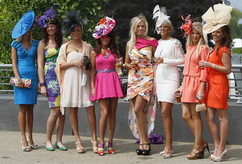 royal-ascot-hats25