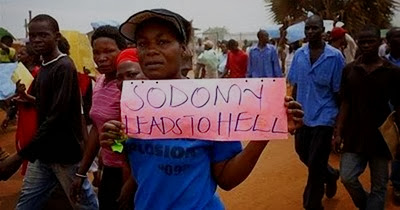 uganda_anti_gay_protest