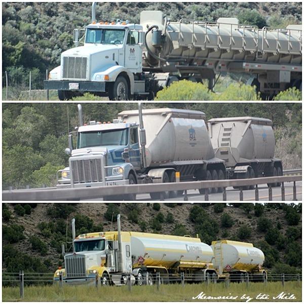 Trucking USA 6