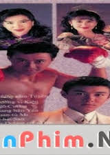 Bá Chủ Song Quyền (1992)