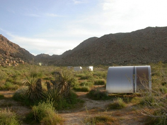 AZ-west-wagon (7)