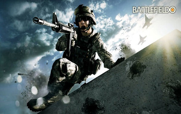 bf3_-_mp_-_caspian_border_-_gamescom_01_tagged