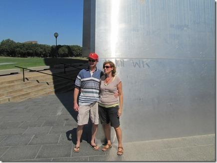 Kevin&Ruth09-12-11b