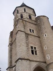 2009.05.21-053 église