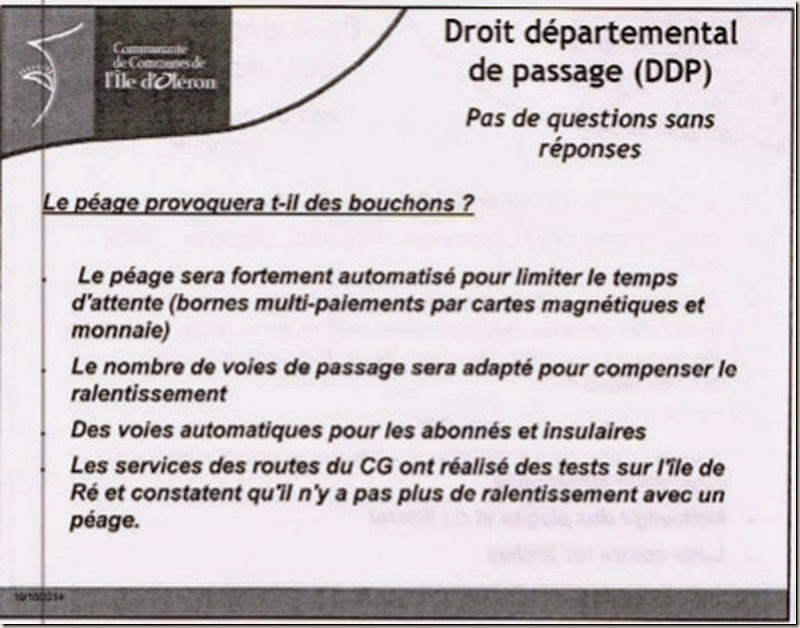 CDC 9