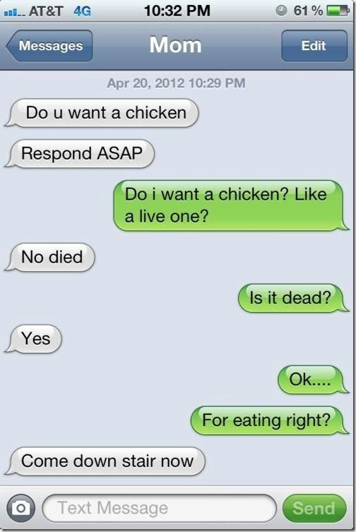 autocorrect-text-messages-funny-39