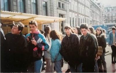 93-94 holanda5.jpg