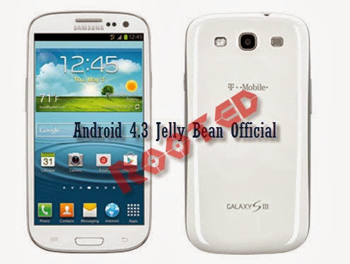 T-Mobile-Galaxy-S3-43-Update
