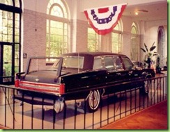 henry-ford-museum-kennedy limo300x232