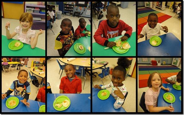 2011-2012 Kindergarten61