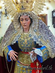 macarena-almeria-alvaro-abril-besamanos-extraordinario-y-cultos-mayo-xxv-aniversario-(40).jpg