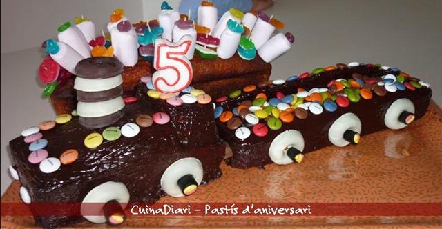 6-1-pastis aniversari tren pal-ETI