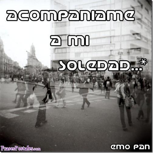 soledad 14febrero (1)