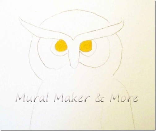 paint-simple-owl-1