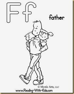 alphabet-letter-f-coloring-page-father