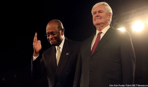 Herman-Cain-With-Newt-Gingrich-cropped-proto-custom_28