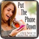 putthephonedowngood