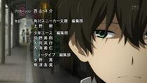 [Mazui]_Hyouka_-_01_[8529356F].mkv_snapshot_23.46_[2012.04.22_20.05.51]