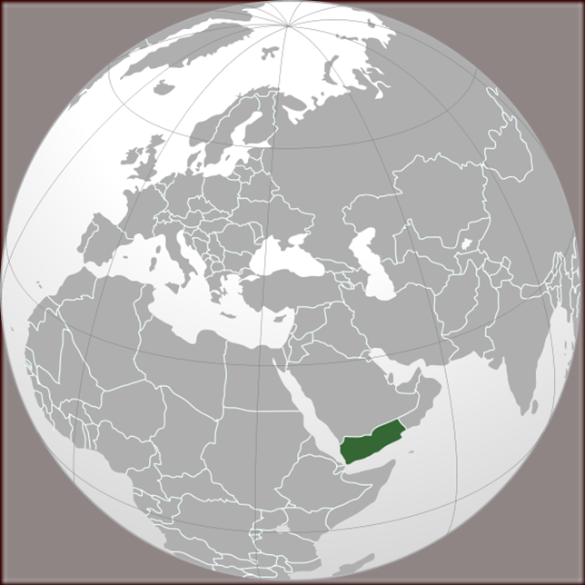 Yemen_(orthographic_projection)