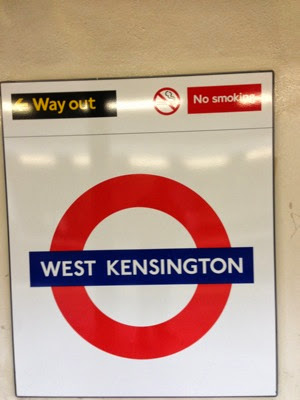 West Ken tube stop sign 2012 10 05 16 38 56